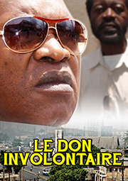 don-involontaire-maisons-production-lefilmcamerounais-5