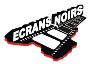Ecrans-noirs-2018-lefilmcamerounais-1