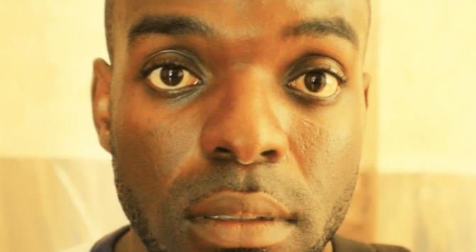 À L'AFFICHE : Le sens de l'humour des Cinéastes Camerounais