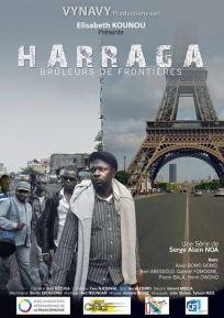 Harraga-maisons-production-lefilmcamerounais-5