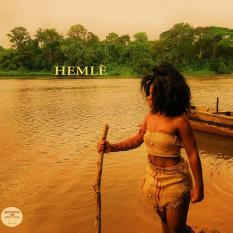 © Picture from Hemlè Facebook account