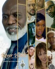 Hotel-River-Chanteuses-Cinema-lefilmcamerounais-5