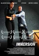 Immersion-Chanteuse-Cinema-lefilmcamerounais-3