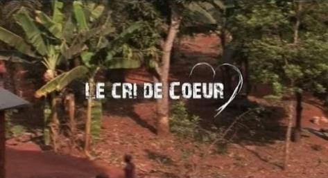 Le-cri-de-coeur-maisons-production-lefilmcamerounais-4