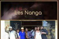 LM-Camerounais-Ecrans-noirs-2018-lefilmcamerounais1