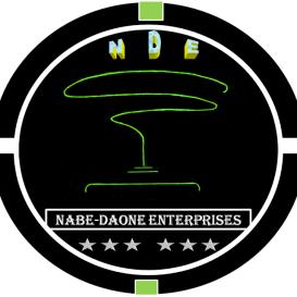 nabe-daone-production-cameroun-lefilmcamerounais-1