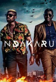 NDAKARU-Yann-Gael-lefilmcamerounais1