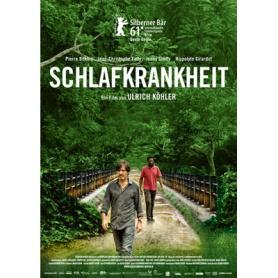 schlafkrankheit-film-Maisons-production-lefilmcamerounais-1