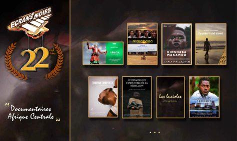 Selection-DOC-Ecrans-noirs-lefilmscamerounais5