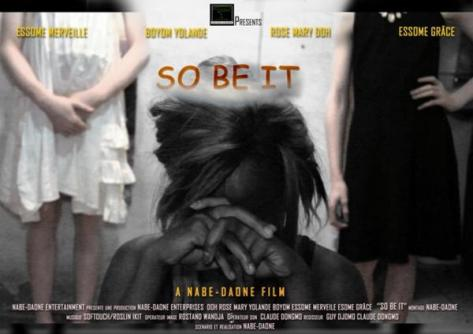 SO BE IT- lefilmcamerounais-4