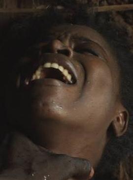 TIKAYA- BO-courts-métrage-camerounais-lefilmcamerounais-1