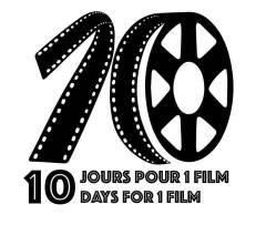 10jours-pour-1-film-ceremonie-cloture-ecrans-noirs-2018-lefilmcamerounais