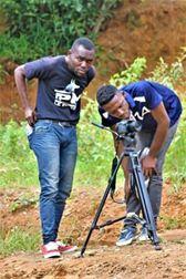 10jours-pour-1film-photos-ecrans-noirs-2018-lefilmcamerounais-1