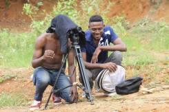 10jours-pour-1film-photos-ecrans-noirs-2018-lefilmcamerounais