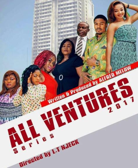 all-ventures-atouts-njeck-lefilmcamerounais