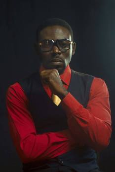 anurin-Nwunembom-ceremonie-cloture-ecrans-noirs-2018-lefilmcamerounais