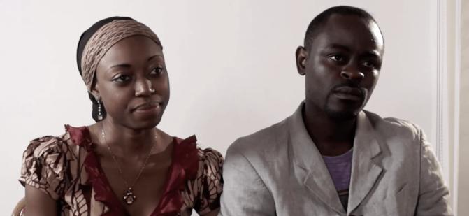 MUST READ : Les relations hommes femmes au Cinéma