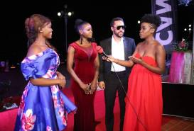 ceremonie-ouverture-ecrans-noirs-2018-lefilmcamerounais