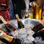 champagne-photos-ecrans-noirs-2018-lefilmcamerounais