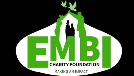embi-charity-foundation-acteurs-engages-lefilmcamerounais-6