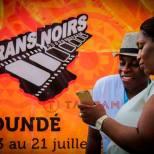 francoise-ellong-photos-ecrans-noirs-2018-lefilmcamerounais-4