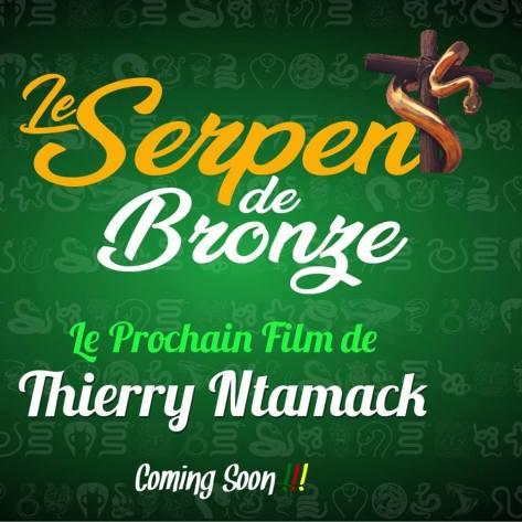 le-serpent-de-bronze-dernier-film-thierry-ntamack-lefilmcamerounais-1