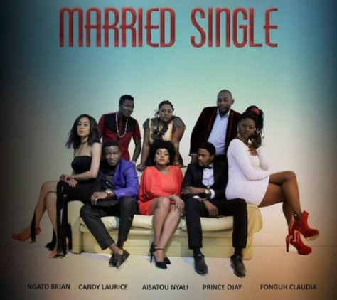maried-single-relations-hommes-femmes-cinema-lefilmcamerounais-1
