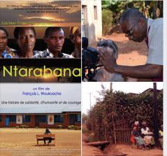 ntarabana-ceremonie-cloture-ecrans-noirs-2018-lefilmcamerounais