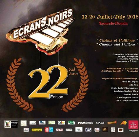 ouverture-ecrans-noirs-2018-lefilmcamerounais-5