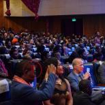 palais-des-congres-photos-ecrans-noirs-2018-lefilmcamerounais