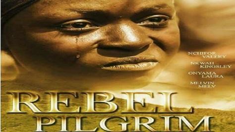 rebel-pilgrim-ceremonie-cloture-ecrans-noirs-2018-lefilmcamerounais-1