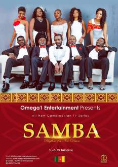 samba-ceremonie-cloture-ecrans-noirs-2018-lefilmcamerounais