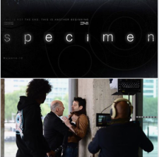specimen-ceremonie-cloture-ecrans-noirs-2018-lefilmcamerounais