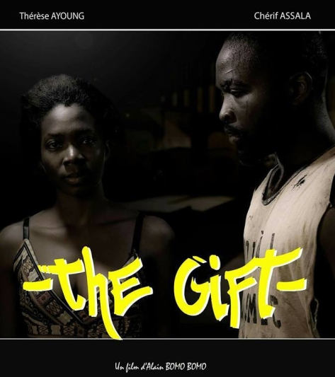 the-gift-acteurs-engages-lefilmcamerounais-7