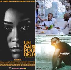 un-baiser-pour-deux-ceremonie-cloture-ecrans-noirs-2018-lefilmcamerounais