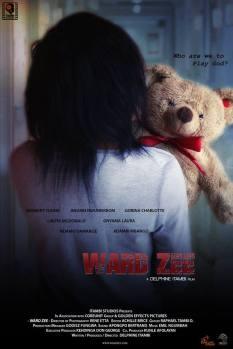 ward-zee-ceremonie-ecrans-noirs-2018-lefilmcamerounais