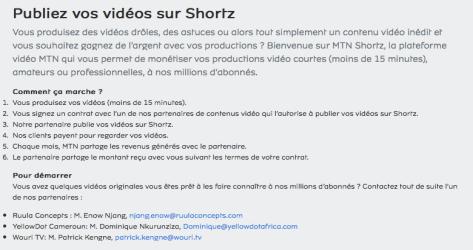 appel-projet-mtn-shortz-lefilmcamerounais-4