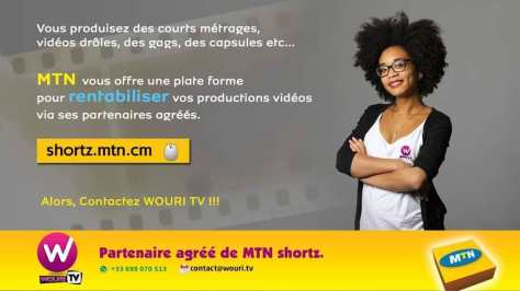 appel-projet-mtn-shotz-lefilmcamerounais-2