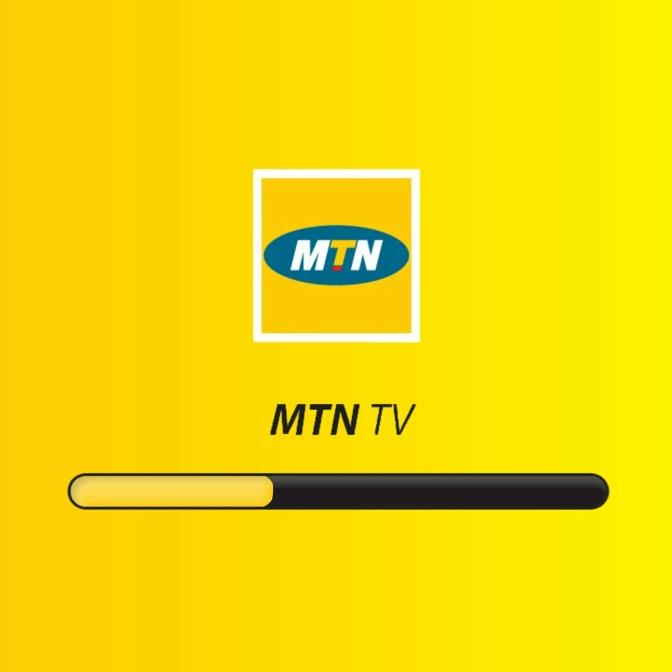 APPEL À PROJETS : Gagnez de l'argent avec vos courts-métrages sur MTN Shortz