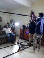 deaph-rent-film-lefilmcamerounais-4
