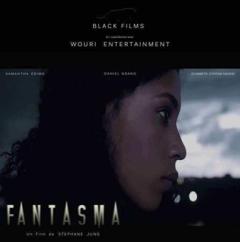 fantasma-trailer-lefilmcamerounais