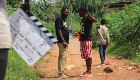 interview-lea-malle-franck-lefilmcamerounais-2