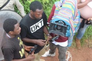 interview-lea-malle-franck-lefilmcamerounais-3