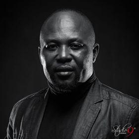 marsi-essomba-concepteur-musique-film-lefilmcamerounais