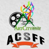 art-city-short-film-festival-festivals-lefilmcamerounais