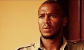 baudouin-bidias-acteurs-sexy-le-film-camerounais