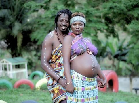 benjamin-eyaga-lynn-penpen-couples-cineastes-acteurs-lefilmcamerounais