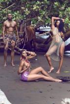 brice-thomas-dippah-acteurs-sexy-le-film-camerounais-2