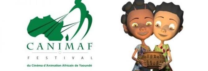 FESTIVAL : CANIMAF 2018, les accréditations sont ouvertes