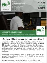 canimaf-edition-2-accreditations-lefilmcamerounais-3